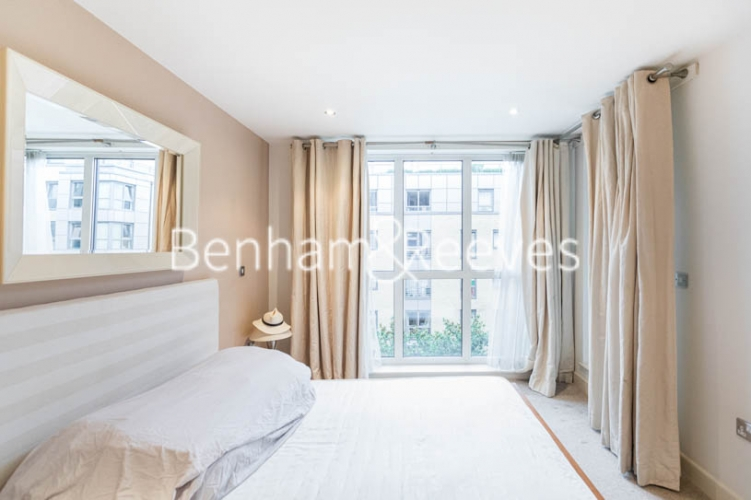 2 bedroom(s) flat to rent in Lensbury Avenue, Imperial Wharf, SW6-image 16