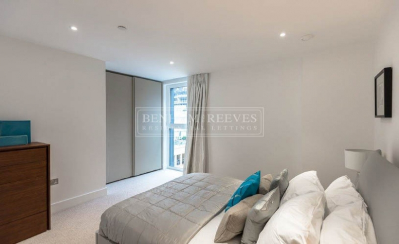 2 bedroom(s) flat to rent in Central Avenue, Fulham, SW6-image 5