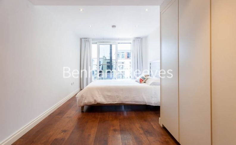 2 bedroom(s) flat to rent in Lensbury Avenue, Fulham, SW6-image 7