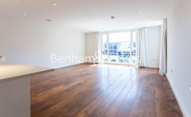 2 bedroom(s) flat to rent in Lensbury Avenue, Fulham, SW6-image 10