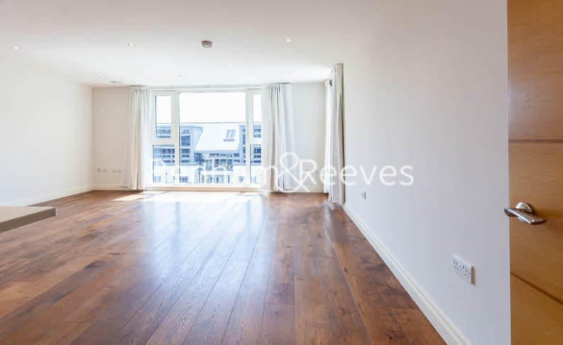 2 bedroom(s) flat to rent in Lensbury Avenue, Fulham, SW6-image 14