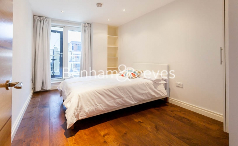 2 bedroom(s) flat to rent in Lensbury Avenue, Fulham, SW6-image 15
