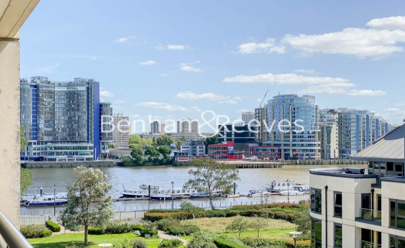 2 bedroom(s) flat to rent in Lensbury Avenue, Fulham, SW6-image 16