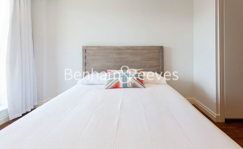 2 bedroom(s) flat to rent in Lensbury Avenue, Fulham, SW6-image 17