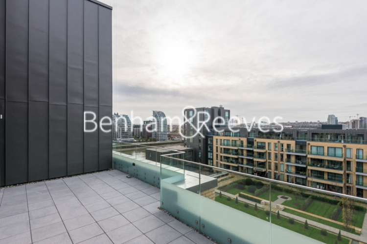 3 bedroom(s) flat to rent in Central Avenue, Fulham, SW6-image 5