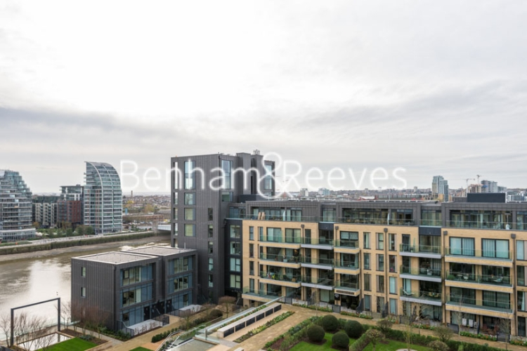 3 bedroom(s) flat to rent in Central Avenue, Fulham, SW6-image 6