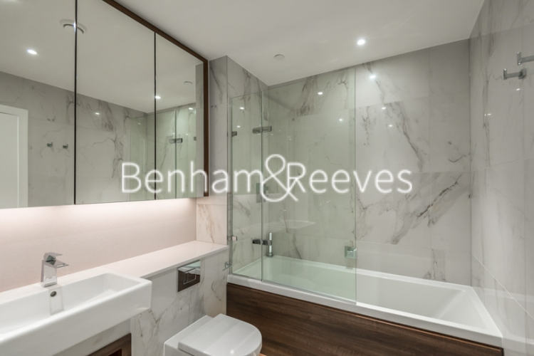 3 bedroom(s) flat to rent in Central Avenue, Fulham, SW6-image 10