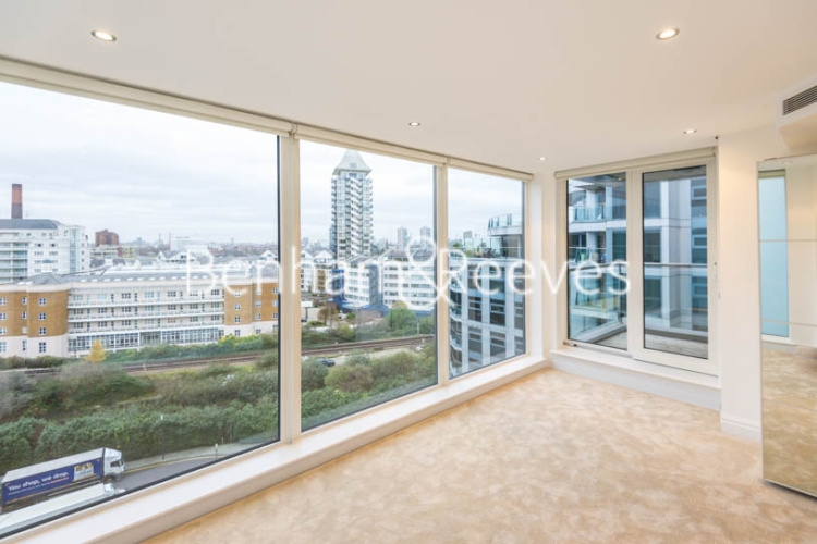 3 bedroom(s) flat to rent in The Boulevard, Fulham, SW6-image 3