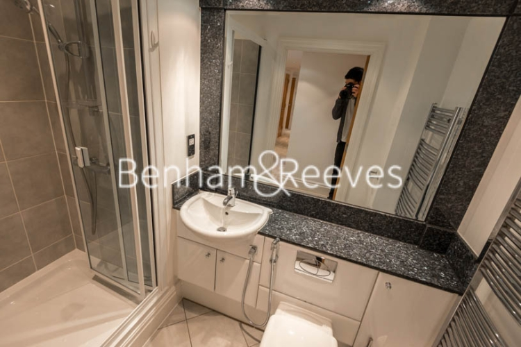 3 bedroom(s) flat to rent in The Boulevard, Fulham, SW6-image 4