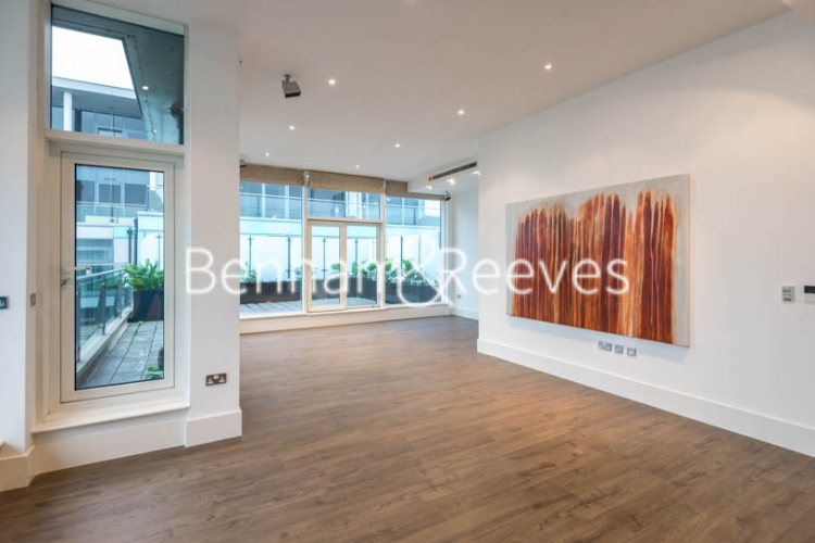 3 bedroom(s) flat to rent in The Boulevard, Fulham, SW6-image 7
