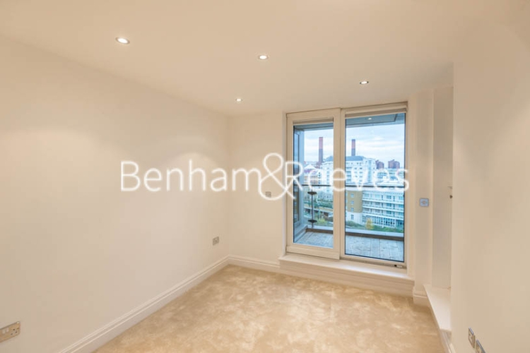 3 bedroom(s) flat to rent in The Boulevard, Fulham, SW6-image 8