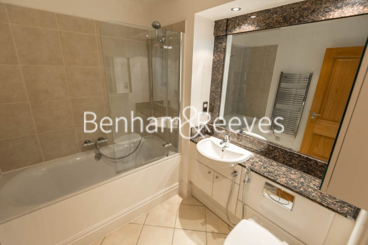 3 bedroom(s) flat to rent in The Boulevard, Fulham, SW6-image 9