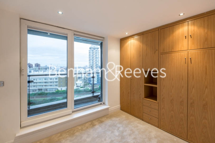 3 bedroom(s) flat to rent in The Boulevard, Fulham, SW6-image 10