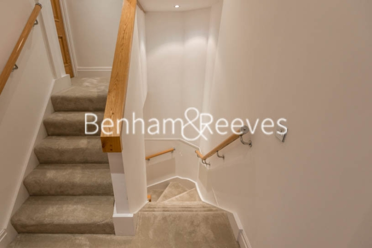 3 bedroom(s) flat to rent in The Boulevard, Fulham, SW6-image 12
