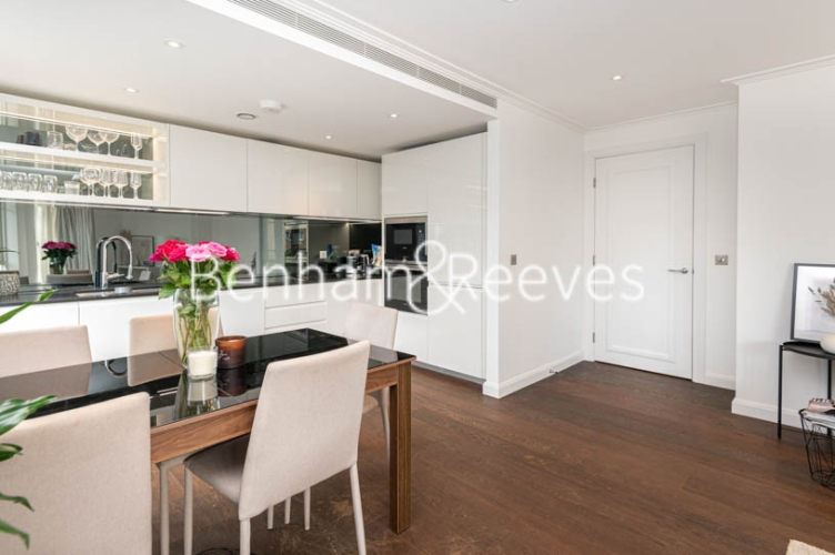 2 bedroom(s) flat to rent in Broomhouse Lane, Fulham, SW6-image 7