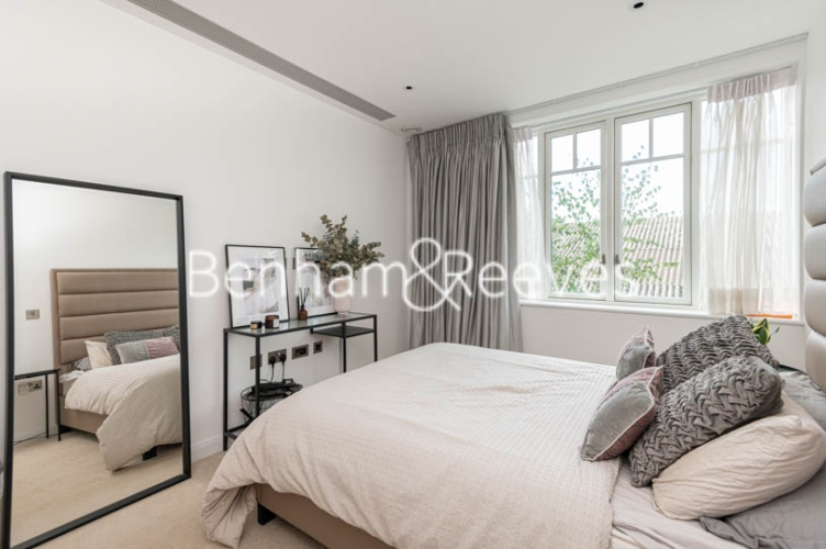2 bedroom(s) flat to rent in Broomhouse Lane, Fulham, SW6-image 9