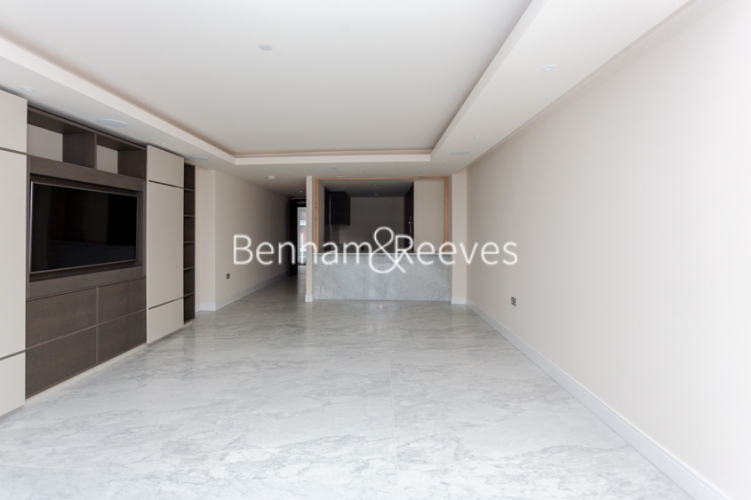 2 bedroom(s) flat to rent in Park Street, Fulham, SW6-image 5