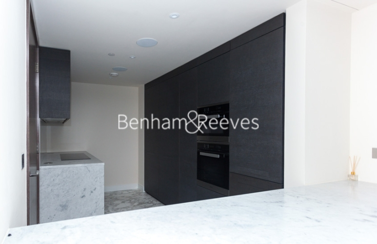 2 bedroom(s) flat to rent in Park Street, Fulham, SW6-image 6