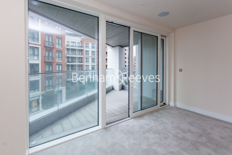 2 bedroom(s) flat to rent in Park Street, Fulham, SW6-image 9