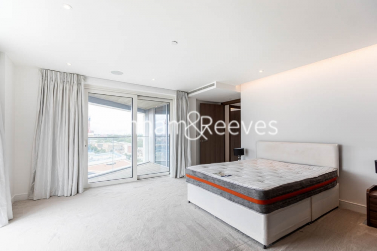 3 bedroom(s) flat to rent in Park Street, Fulham, SW6-image 3