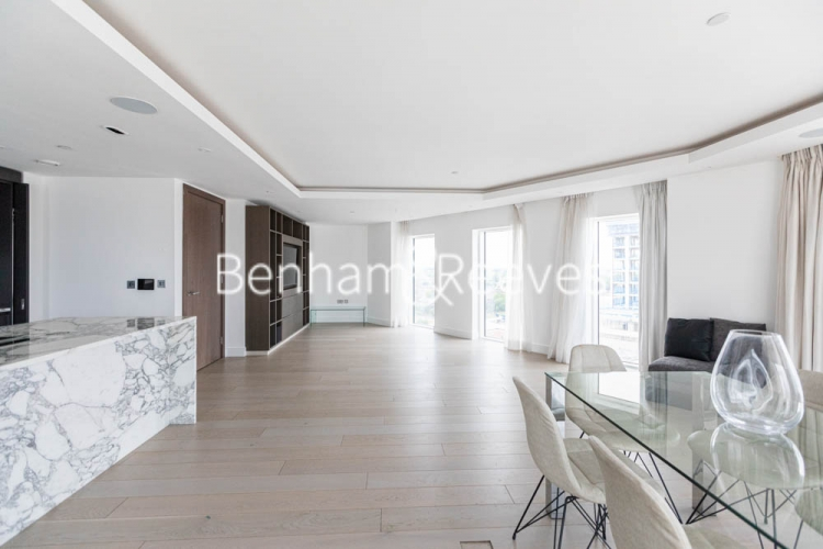 3 bedroom(s) flat to rent in Park Street, Fulham, SW6-image 7