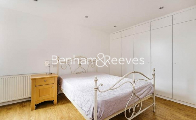 1 bedroom(s) flat to rent in Lillie Road, Fulham, SW6-image 3