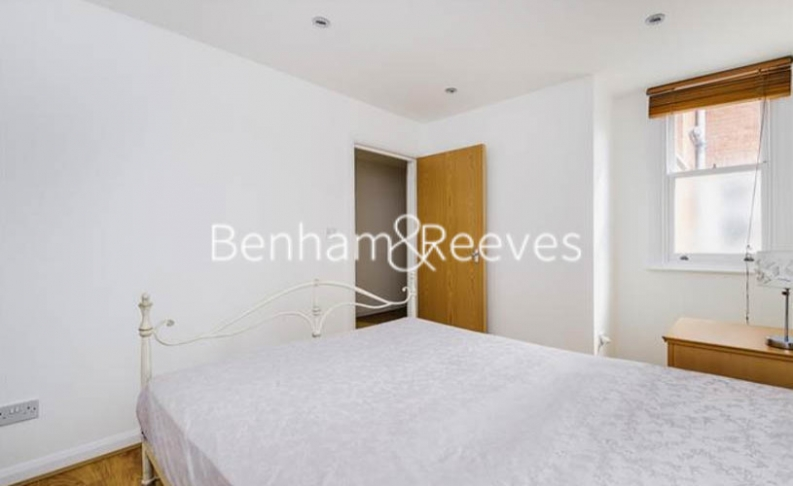 1 bedroom(s) flat to rent in Lillie Road, Fulham, SW6-image 6