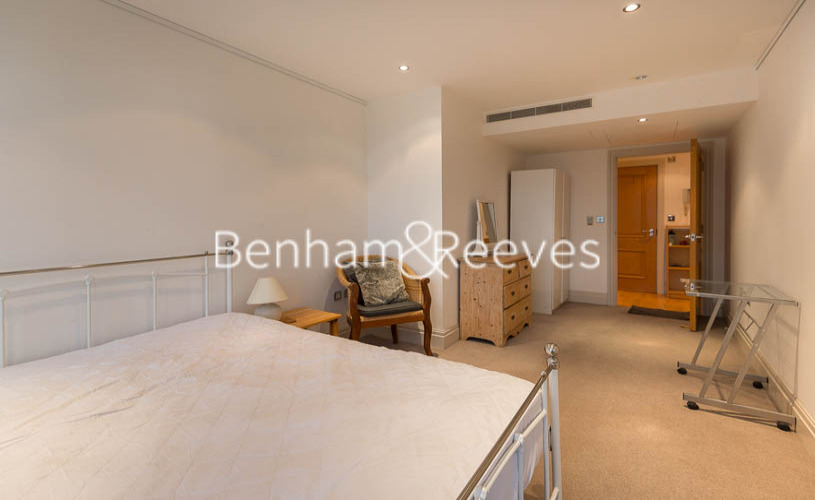 2 bedroom(s) flat to rent in The Boulevard, Imperial Wharf, SW6-image 7