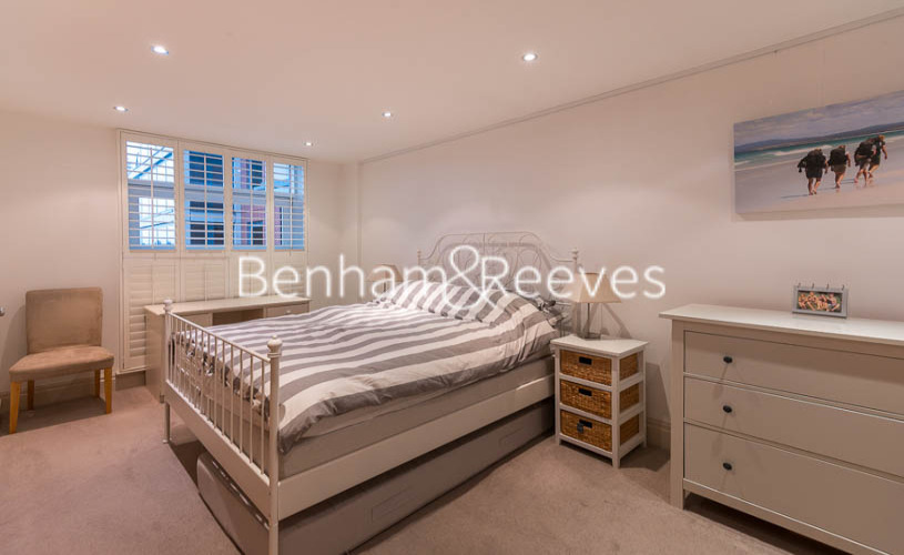 2 bedroom(s) flat to rent in The Boulevard, Imperial Wharf, SW6-image 10