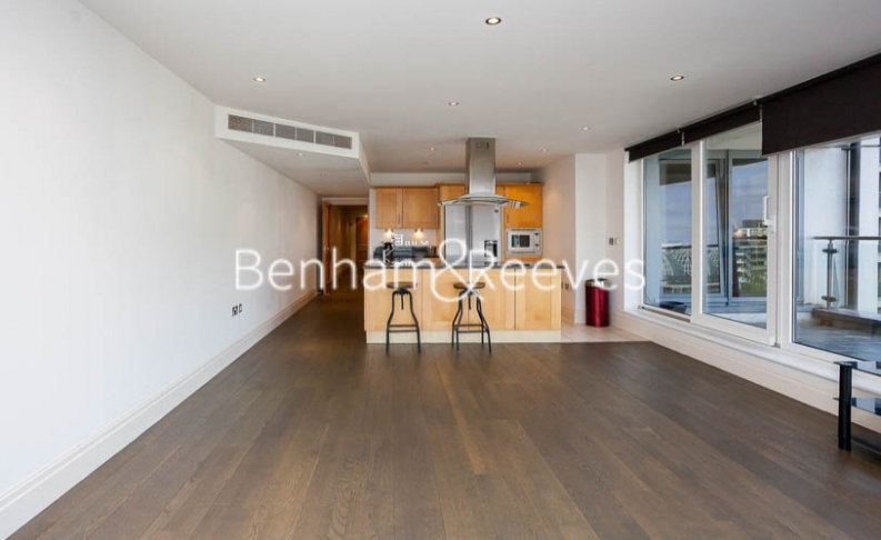 2 bedroom(s) flat to rent in Chelsea Vista, The Boulevard Fulham, SW6-image 1