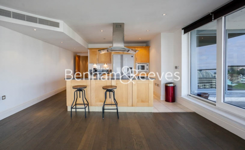 2 bedroom(s) flat to rent in Chelsea Vista, The Boulevard Fulham, SW6-image 7