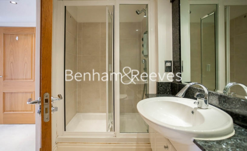 2 bedroom(s) flat to rent in Chelsea Vista, The Boulevard Fulham, SW6-image 10