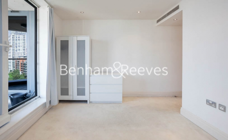2 bedroom(s) flat to rent in Chelsea Vista, The Boulevard Fulham, SW6-image 15