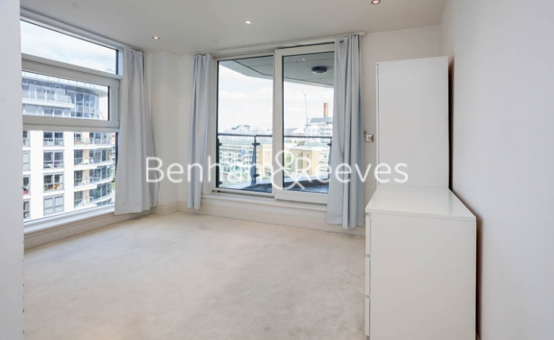 2 bedroom(s) flat to rent in Chelsea Vista, The Boulevard Fulham, SW6-image 16