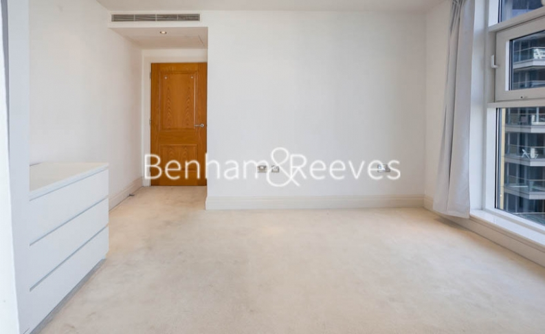 2 bedroom(s) flat to rent in Chelsea Vista, The Boulevard Fulham, SW6-image 19