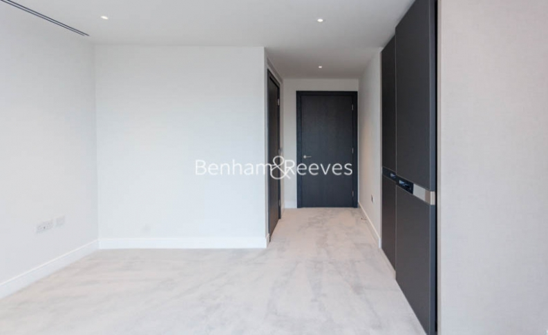 2 bedroom(s) flat to rent in Lockside House, Imperial Wharf, SW6-image 8