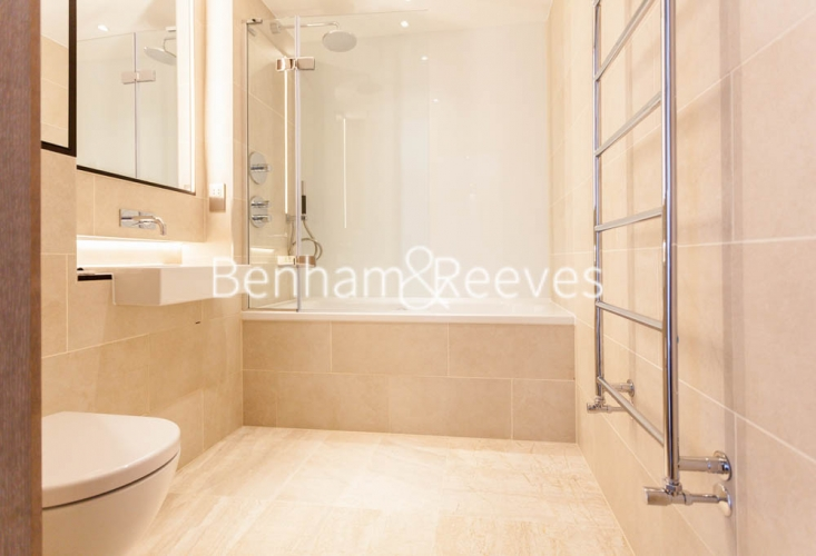 3 bedroom(s) flat to rent in Cummings House, Wandsworth, SW18-image 4