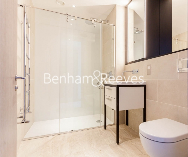 3 bedroom(s) flat to rent in Cummings House, Wandsworth, SW18-image 10