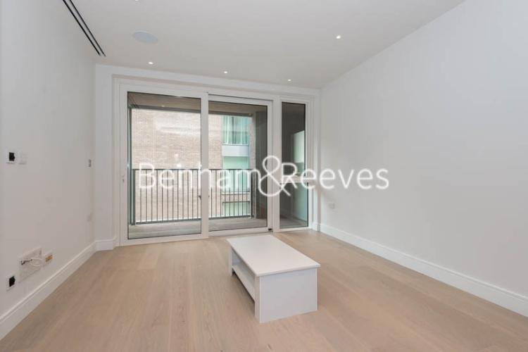 1 bedroom(s) flat to rent in Lockside House, Thurstan Street, SW6-image 1