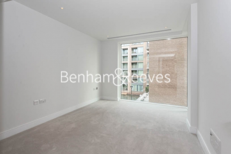 1 bedroom(s) flat to rent in Lockside House, Thurstan Street, SW6-image 5