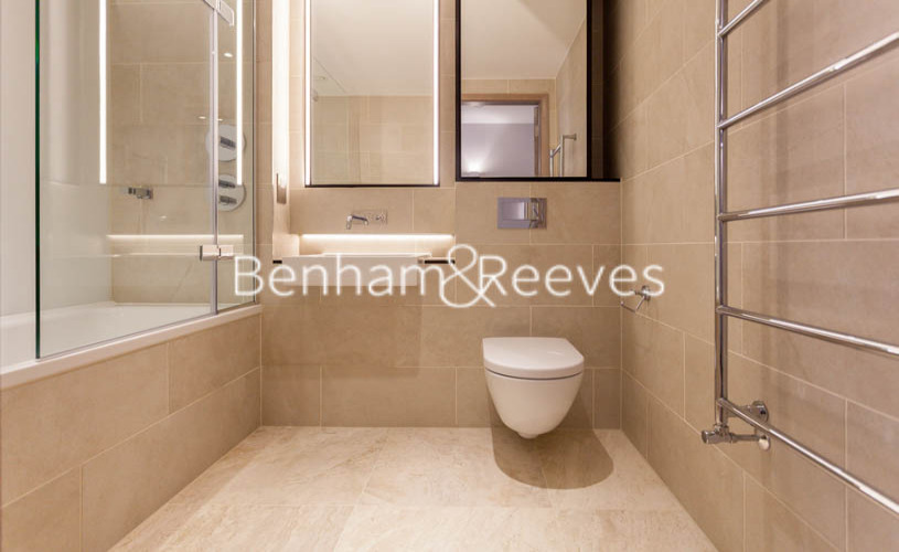 3 bedroom(s) flat to rent in Ram Quarter, Wandsworth, SW18-image 4