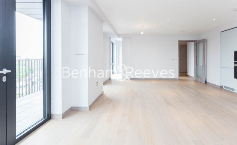 3 bedroom(s) flat to rent in Ram Quarter, Wandsworth, SW18-image 7