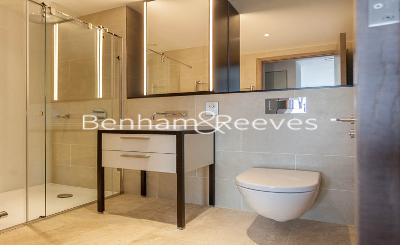 3 bedroom(s) flat to rent in Ram Quarter, Wandsworth, SW18-image 10