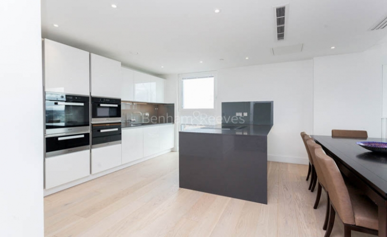 3 bedroom(s) flat to rent in Central Avenue, Fulham Riverside, SW6-image 2