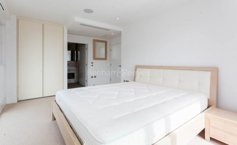 3 bedroom(s) flat to rent in Central Avenue, Fulham Riverside, SW6-image 7