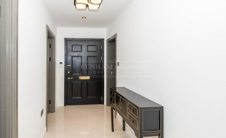 2 bedroom(s) flat to rent in Thames Quay, Chelsea Harbour, SW10-image 7
