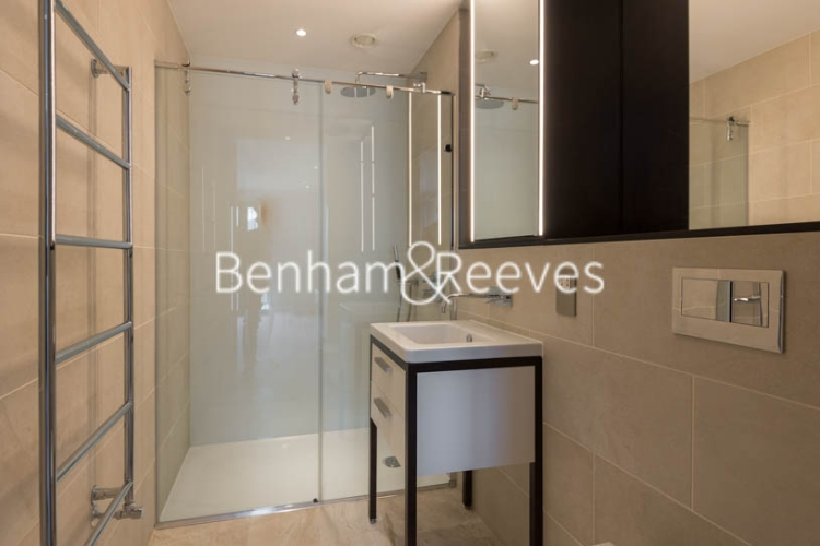 3 bedroom(s) flat to rent in Chivers Passage, Imperial Wharf, SW18-image 8