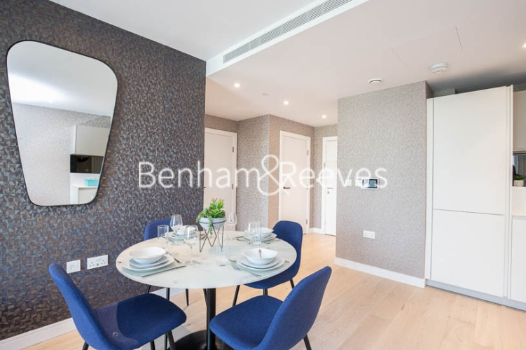1 bedroom(s) flat to rent in Lockgate Road, Imperial Wharf, SW6-image 3