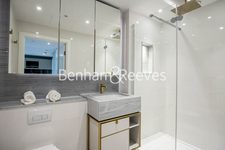 1 bedroom(s) flat to rent in Lockgate Road, Imperial Wharf, SW6-image 5