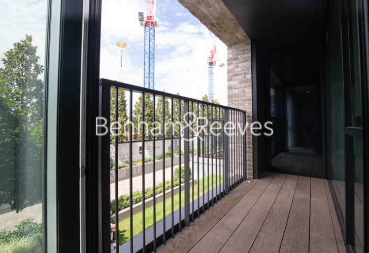 1 bedroom(s) flat to rent in Lockgate Road, Imperial Wharf, SW6-image 6